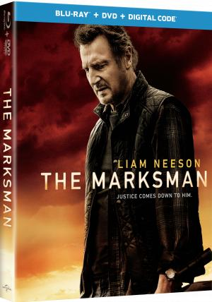 the_marksman_on_blu-ray%2C_dvd%2C_%26_digital%21