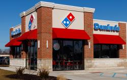 Fast Food Restaurants Refine Delivery Options to Stay Afloat Amid Coronavirus