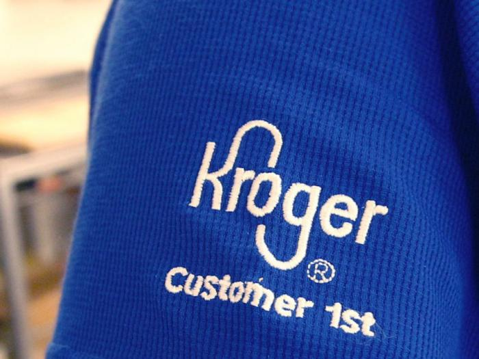 Federal Suit Claims Grocery Chain Fired Employees Who Wouldn't Wear 'Gay' Apron