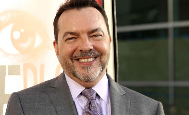 Alan Ball: Difficult to Watch 'American Beauty' Because of Kevin Spacey