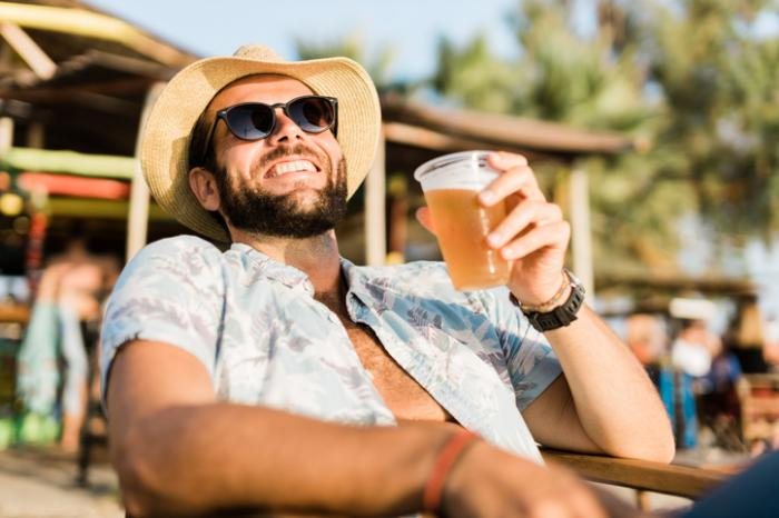 3 International Travel Ideas for Your Summer Vacation