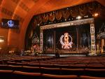Tony Awards for Shortened Broadway Season Will Go Digital