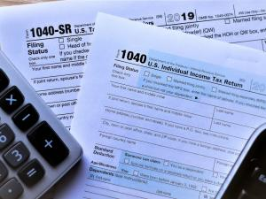 Liz Weston: Some Remote Workers May Be in for Tax Surprise