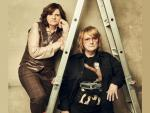 Catch Indigo Girls Tonight on Facebook Live & Listen to Their New Single