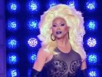 Watch: RuPaul Wins Record-Breaking 5th Emmy, Gets Political & Honors Chi Chi DeVayne