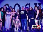 Watch: Albuquerque's LGBTQ Community Rally to Save Beloved Social Club