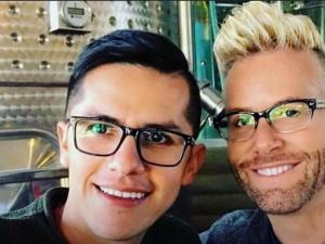'90 Day Fiancé: The Other Way's' Armando & Kenneth Denied Marriage License