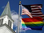 Study: Half of LGBTQ Americans are Religious