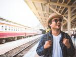 Eurail Launches First Mobile Pass For Paper-Free Travel
