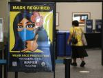 Mostly Virus-Free Kauai Hit by Pandemic after Travel Resumes
