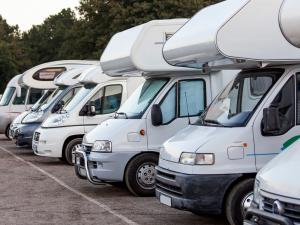 RV Buying Mistakes to Avoid