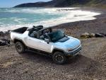 Edmunds: 5 New Trucks and SUVs to Look for in 2021