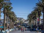 A Recipe for Trouble? Reversal of Calif. Outdoor Dining Ban Has Heads Spinning