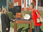 'Antique Roadshow' Flips the Script with Celebrity Editions