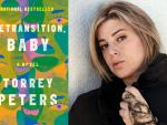 Review: Sharp Observations Abound in 'Detransition, Baby'