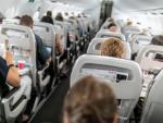US Airlines Say COVID-19 Variants Aren't Hurting Bookings
