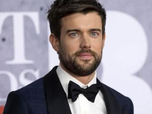Watch: Jack Whitehall Takes Pride in Portraying First Major Gay Disney Film Character